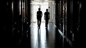 Silivri Cezaevinde 82 kişi pozitif çıktı