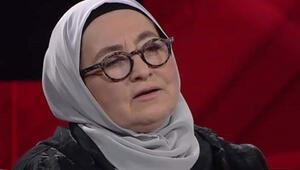 Son dakika... RTÜKten kararını verdi Ülke TVye Sevda Noyan cezası