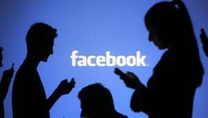 Ramazan ayı Facebooka damga vurdu, aktif kullanım arttı