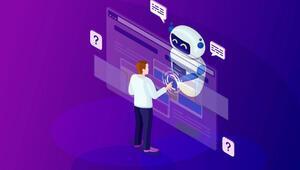 Chatbot üzerinden alışveriş geniş kitlelere ulaşacak