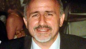 Genel Cerrahi Uzmanı Opr. Dr. Ertuğrul Kovid-19dan hayatını kaybetti