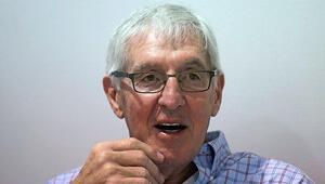 Son Dakika | Jerry Sloan hayatını kaybetti