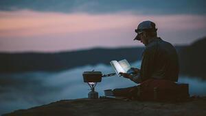 Oturduğunuz yerden dünyayı gezin