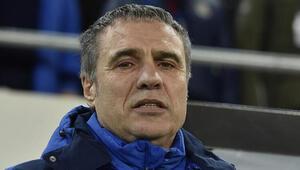 Ersun Yanaldan Fenerbahçe sözleri: Ne zaman çağırsalar giderim