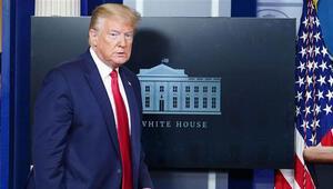 ABD, Açık Semalar Anlaşması hakkında son kararını duyurdu
