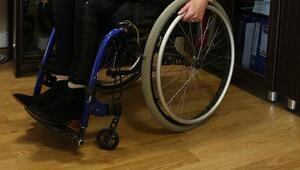 Bakan Selçuk: 402 bin engellimizin işe yerleşmesine aracılık ettik