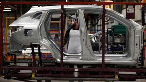 1999dan beri ilk... Japon otomotiv devi zorda 20 bin kişiyi işten çıkaracak