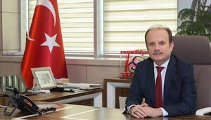 Mehmet Baykan, Spor Hizmetleri Genel Müdürlüğüne atandı