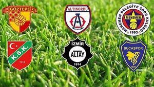 İzmirden Adnan Süvari Sezonu başvurusu