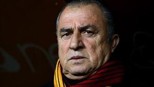 Son dakika Galatasaray haberleri | Fatih Terimden yönetime flaş talep: Emin Bayram ve Ali Yavuz Kolu satmayın