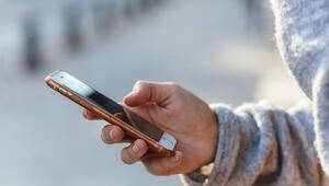 Telefonlar koronavirüs tedavisinde bilim insanlarına yardım edecek