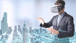 Rockwell Automation'ın VirtualConnect etkinliği sona erdi