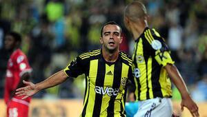 Fenerbahçenin eski yıldızı Semih Şentürkün son hali herkesi şaşırttı