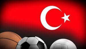 Milli sporculardan Ramazan Bayramı mesajları