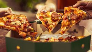 Türkiyede bulunan en iyi fast food zincirlerini seçiyoruz
