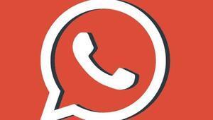 SON DAKİKA HABERİ: WhatsAppta konuşmalarını yedekleyenlere kötü haber