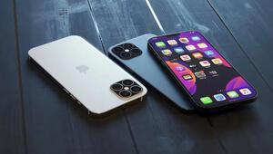 iPhone 12 nasıl olacak İşte dikkat çeken özellikleri