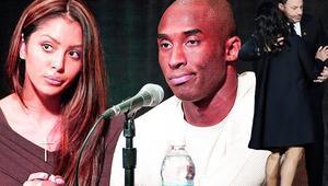 Kobe Bryantla ilgili bir çarpıcı gerçek daha