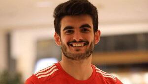 Beşiktaşta Sergen Yalçın, Fatih Aksoy kararını verdi