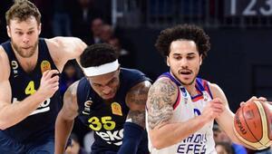 Son dakika | EuroLeague ve EuroCupta sezon iptal edildi
