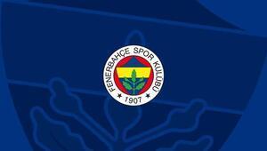 Euroleaguein iptali sonrası Fenerbahçeden açıklama