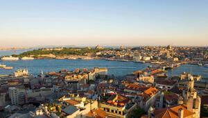 İstanbul Boğazı turkuaza neden büründü