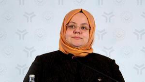 Bakan açıkladı 60 milyon lira hesaplara yattı