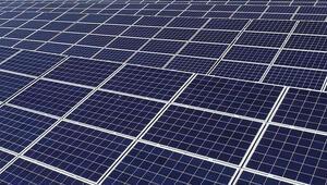 Güneş enerjisi popülerliği ele alacak