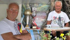 Fenerbahçenin UEFA Kupalı hocası Arda Vuralın yeni kariyeri şaşırttı