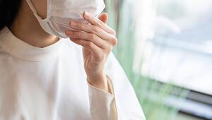 D vitamini koronavirüs riskini azaltabilir mi