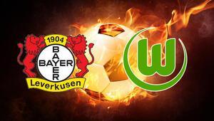 Bayern Leverkusen Wolsburg maçı ne zaman, saat kaçta hangi kanaldan canlı yayınlanacak