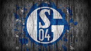 Schalke 04 yeni döneme kabus gibi girdi