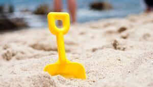 Çocuklar için yaz aylarında yapılacak en iyi 10 aktivite hangisi