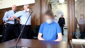 4 çocuğa 30 kez cinsel saldırıda bulundu: Cezası sadece 10 yıl