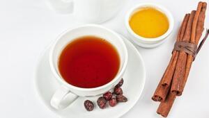 Ballı Ev Yapımı Çay Tarifi
