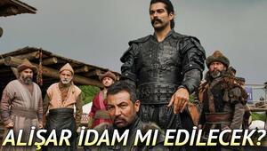 Kuruluş Osman 23. yeni bölüm fragmanı izle: Osman Bey Alişarı öldürecek mi