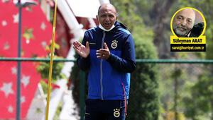 Fenerbahçede Mehmet Aurelio tercihinin sebebi ne