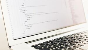 1 milyon yerli yazılımcı projesi için düğmeye basıldı
