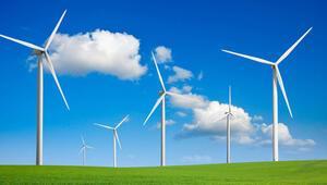Enerjide dijitalleşme sayesinde maliyetler düşecek