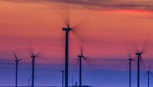 Türkiye bir günde elektriğin yüzde 90ını yenilenebilir enerjiden sağladı
