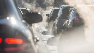 Hava kirliliğindeki azalma sürdürebilir mi