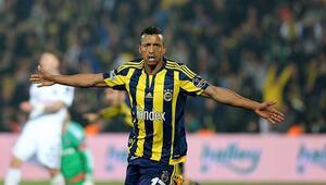 Son dakika transfer haberleri | Naniden Beşiktaşa Angel Gomes teklifi