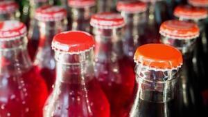 Bu içecekleri sakın tüketmeyin İçeriğindeki o madde…
