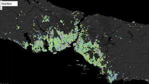 İstanbulu bekleyen büyük kriz Normalleşme sonrasında...