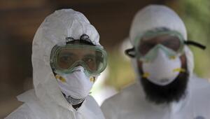 Asya ülkelerinde corona virüs bilançosu