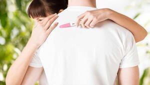 Doğurganlığı Arttıran Tarifler