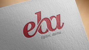EBA liseler arası bilgi yarışması sonuç sorgulama: 29 Mayıs İstanbulun fethi bilgi yarışması başvuru sonuçları ogm.eba.gov.tr