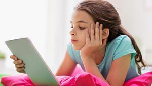 Çocuklarda sosyal medya kullanım yaşı ne olmalı