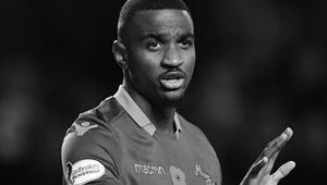23 yaşındaki futbolcu Christian Mbulu evinde ölü bulundu