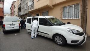 Boğaziçi Üniversitesi öğrencisinden acı haber... Ailesi sabah fark etti